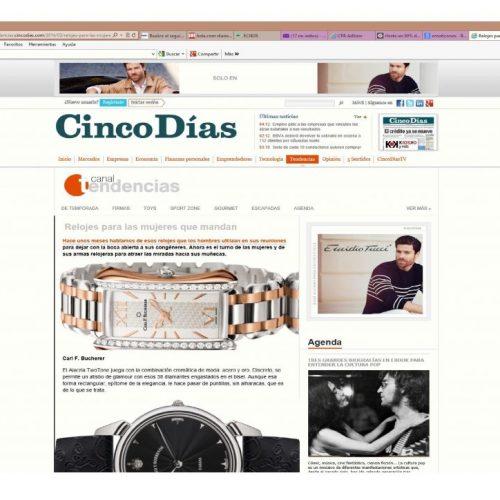 CFB - 2014 - 5-Cincodias.com