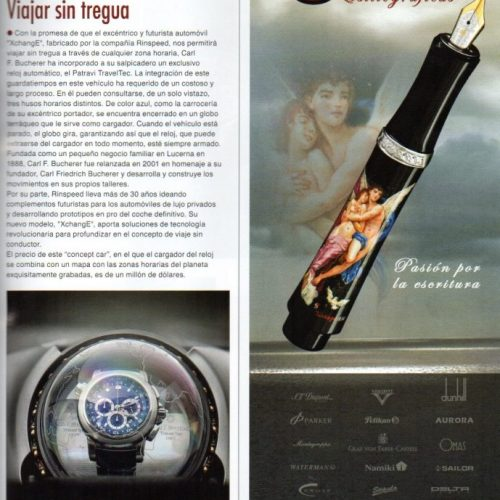 CFB - 2014 - 5-Relojesyestilograficas_repor2