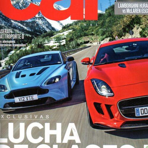 CFB - 2014 - 6-Car_portada