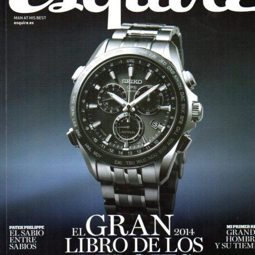 CFB - 2014 - 6-Esquire_especial_portada