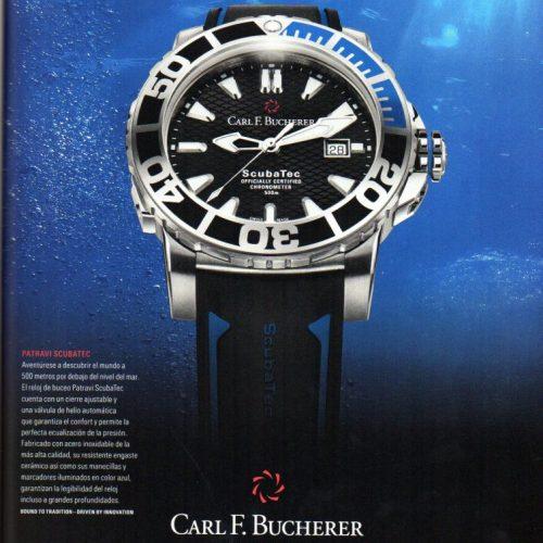 CFB - 2014 - 6-Esquire_publi