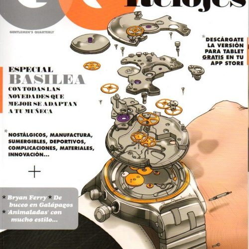CFB - 2014 - 6-GQ_ portada