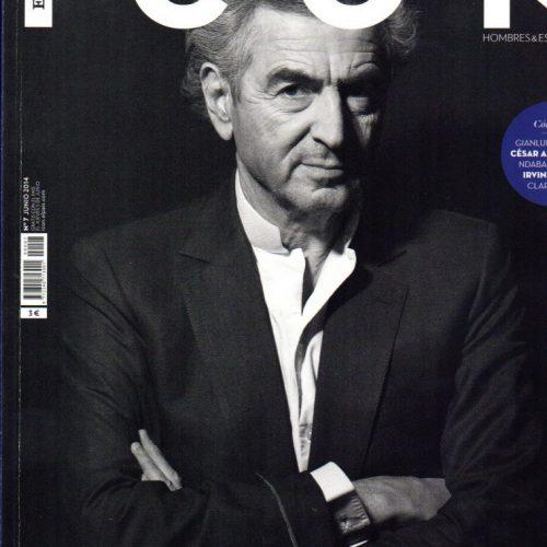 CFB - 2014 - 6-Icon_portada