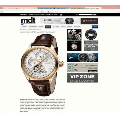 CFB - 2014 - 6- Mdt.com