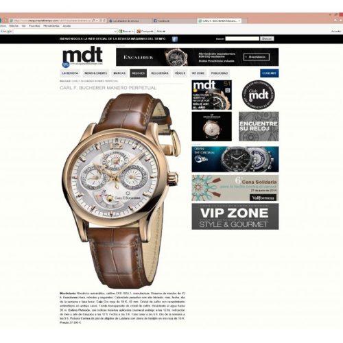CFB - 2014 - 6-Mdt2.com