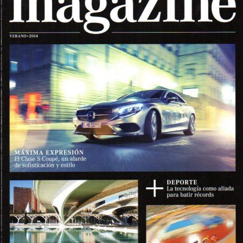 CFB - 2014 - 6-Mercedes_publi (2)