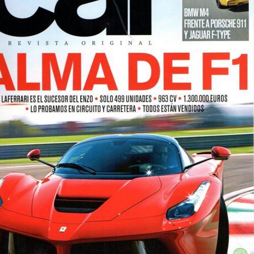 CFB - 2014 - 7-Car_portada