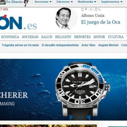 CFB - 2014 - 7-LaRazon.es_campaña_CFBjulio