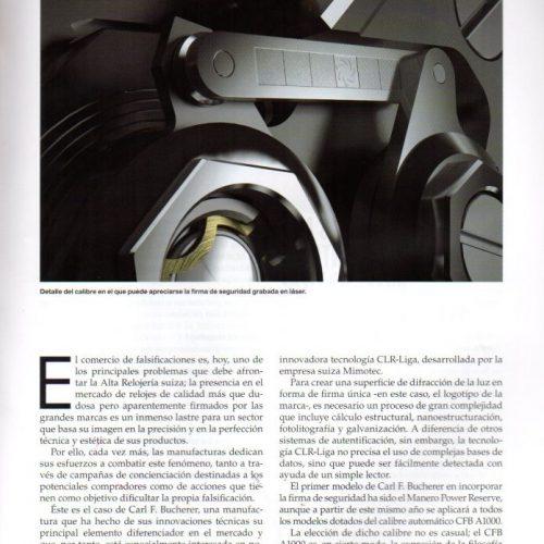CFB - 2014 - 7-MDT_repor2