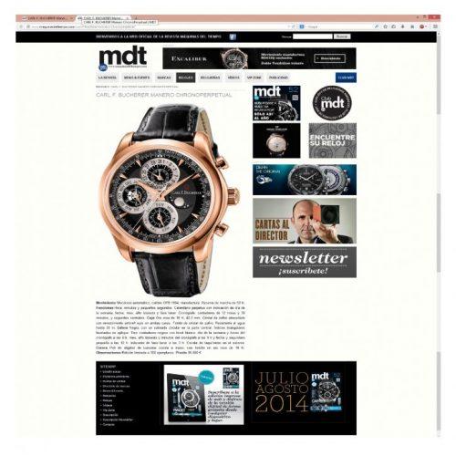 CFB - 2014 - 7-Mdt2.com