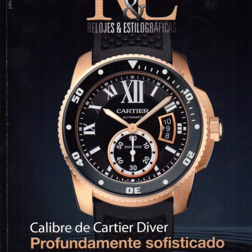 CFB - 2014 - 7-RelojesYEstilograficas_portada