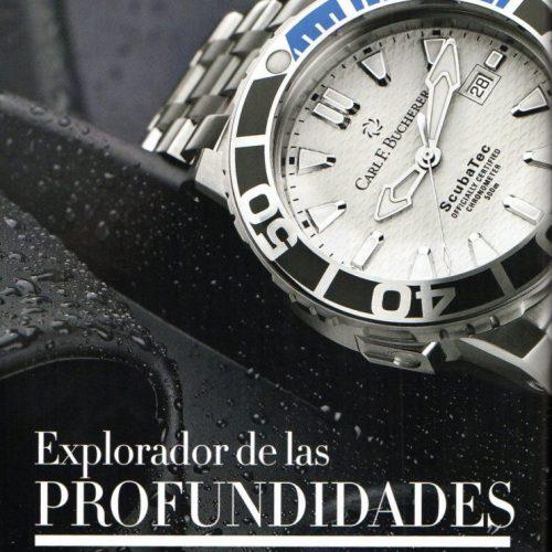CFB - 2014 - 7-TiempoDeRelojes_repor3