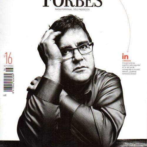 CFB - 2014 - 9-Forbes_portada