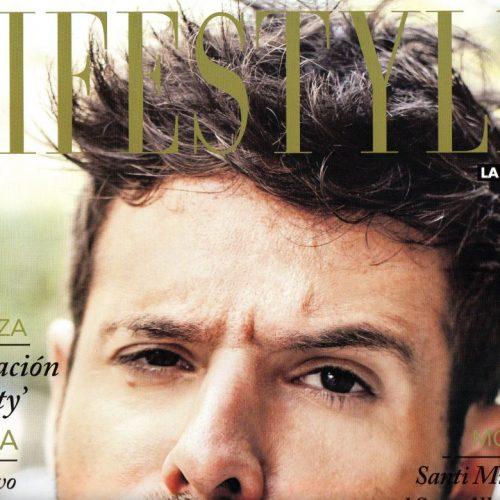 CFB - 2015 - 10-LifeStyle_portada