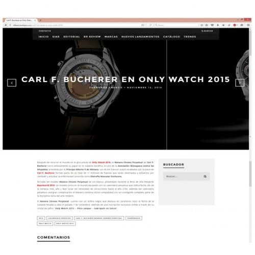 CFB - 2015 - 11-Referenciarelojera.com3