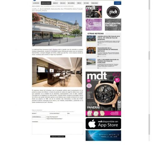 CFB - 2015 - 12-Mdt.com