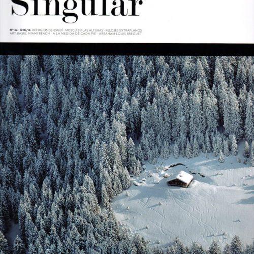 CFB - 2015 - 12-Singular_portada