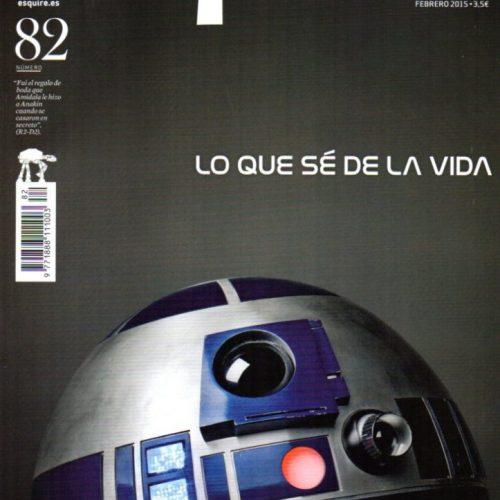 CFB - 2015 - 2-Esquire_portada