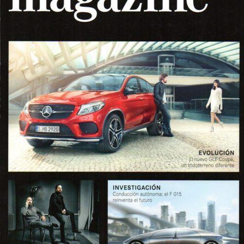 CFB - 2015 - 3- Mercedes_portada