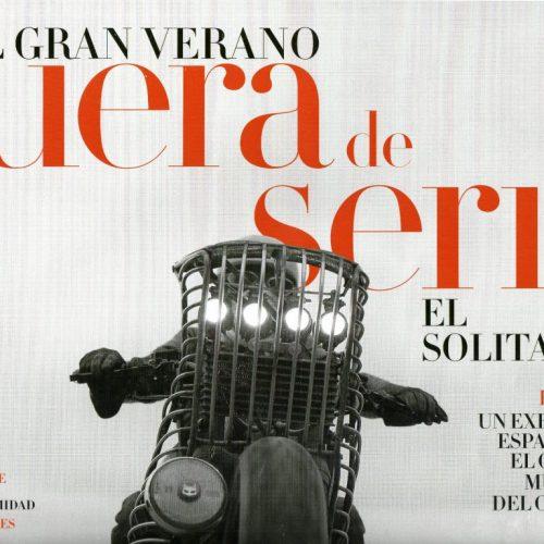 CFB - 2015 - 5-7-FueraDeSerieRevista_portada