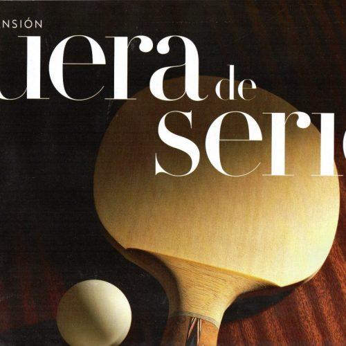 CFB - 2015 - 6-FueraDeSerie_portada_200615