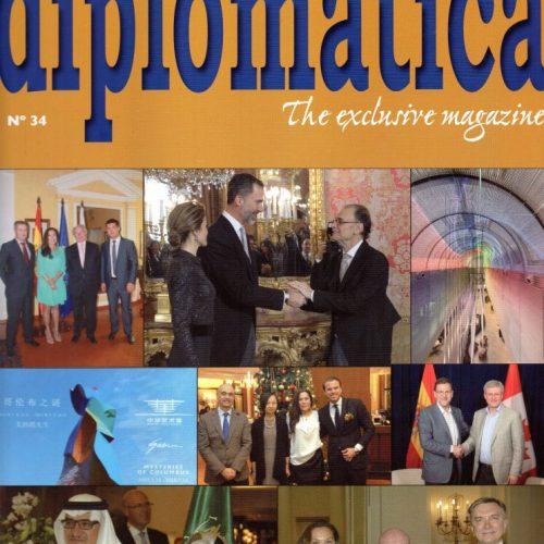 CFB - 2015 - 7-Diplomática_portada