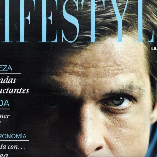 CFB - 2015 - 7-Lifestyle_portada
