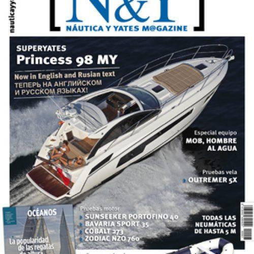 CFB - 2015 - 8-Nautica&Yatesmagazine_portada
