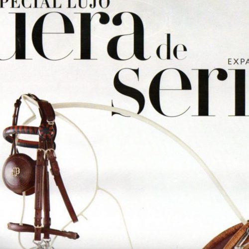 CFB - 2015 - 9-FueraDeSerie_290915_portada