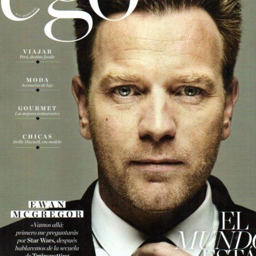 CFB - 2016 - 10-Ego_portada