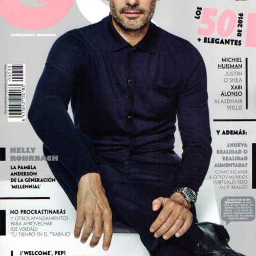 CFB - 2016 - 10-GQ_portada