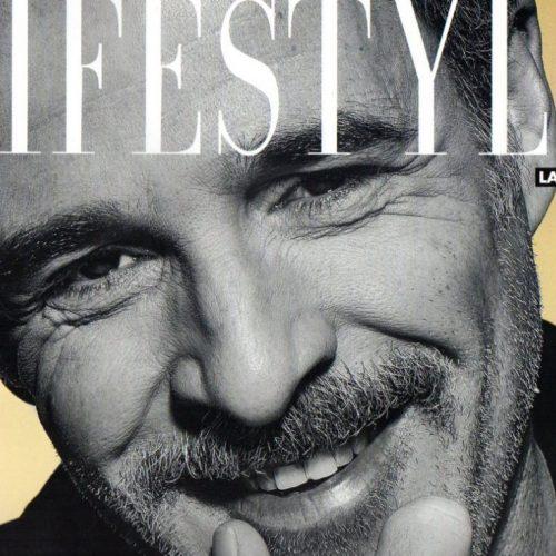 CFB - 2016 - 4-Lifestyle_portada