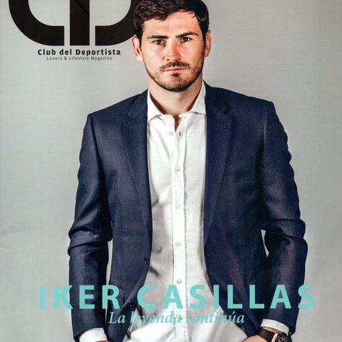 CFB - 2016 - 6-Club del Deportista_portada