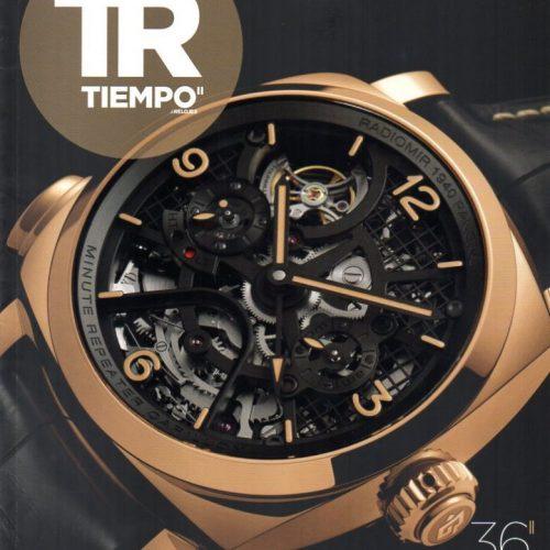 CFB - 2016 - 6-TR Tiempo de Relojes_portada