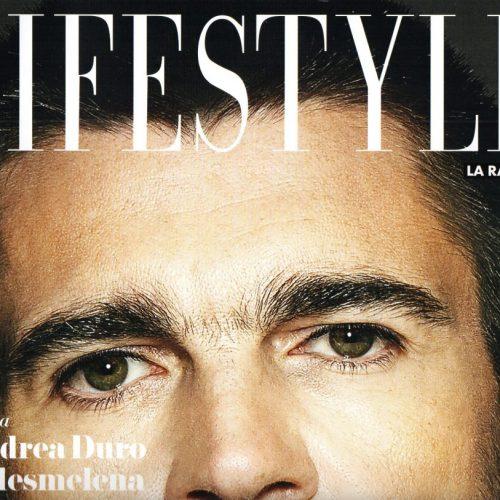CFB - 2017 - 1-Lifestyle_portada