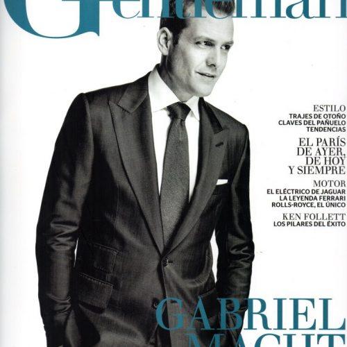 CFB - 2017 - 11-Gentleman_portada