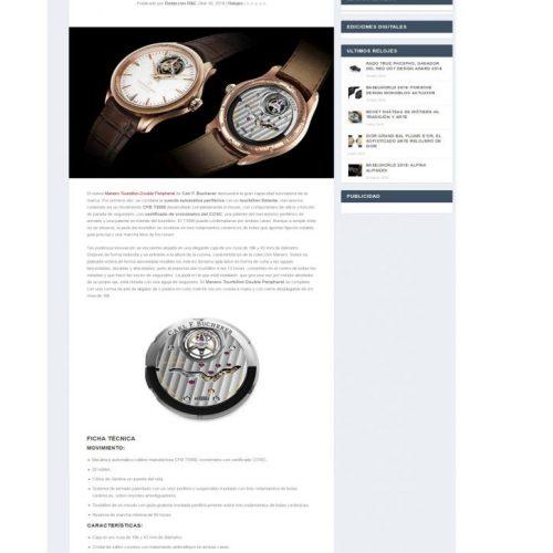 CFB - 2018 - 4-Relojesyestilograficas.com