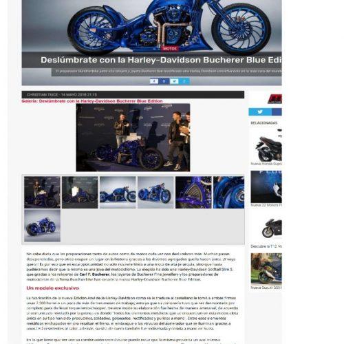 CFB - 2018 - 5-Motoryracing.com