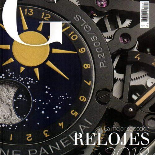 CFB-2018-6-GentlemanRelojes_portada