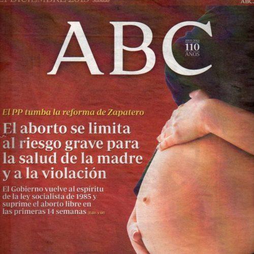 CT - 2013 - Abc_portada 211213