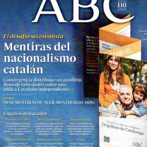 CT - 2013 - Abc_portada121213