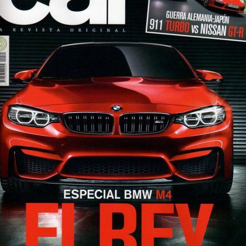 CT - 2013 - Car_portada