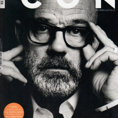 CT - 2013 - Icon_portada