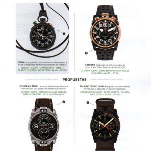 CT - 2014 - 6-GentlemanGuiaRelojes_repor6