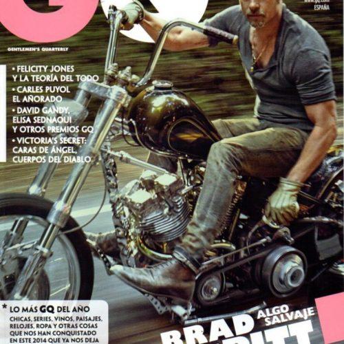 CT - 2015 - 1-GQ_portada