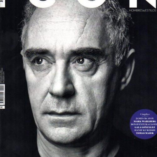 CT - 2015 - 1-Icon_portada