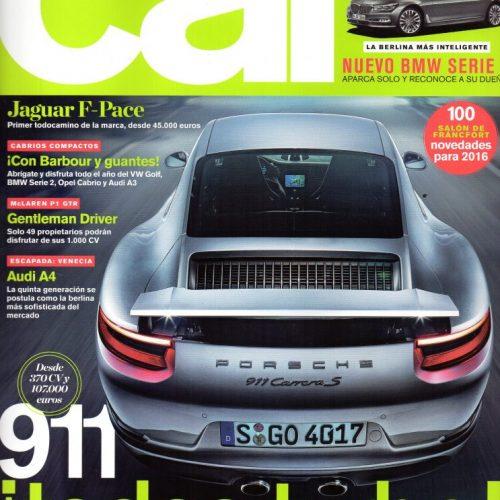 CT - 2015 - 10-Car_portada