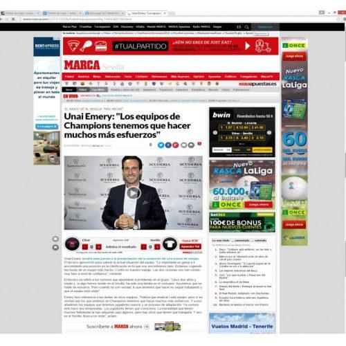 CT - 2015 - 10-Marca.com
