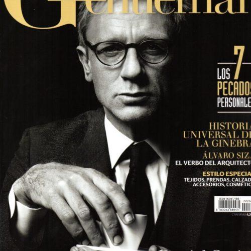 CT - 2015 - 11-Gentleman_portada