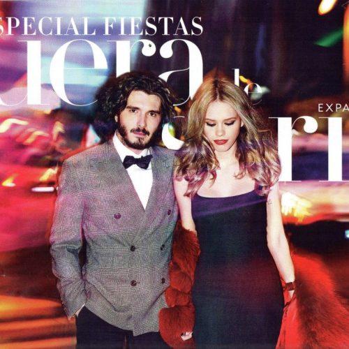 CT - 2015 - 12-FueraDeSerie_19_12_15_portada
